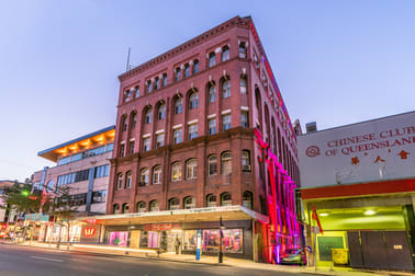 240 Brunswick Street Fortitude Valley QLD 4006 - Image 1