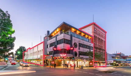 240 Brunswick Street Fortitude Valley QLD 4006 - Image 2