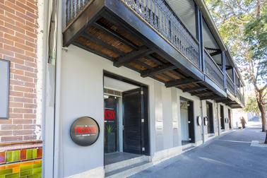 Shop 2/238 Palmer Street Darlinghurst NSW 2010 - Image 2