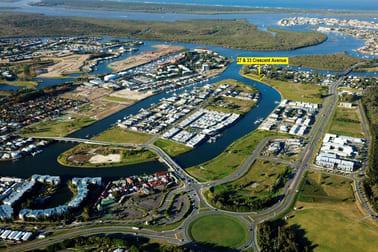 27 & 33 Crescent Avenue Hope Island QLD 4212 - Image 1