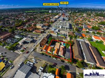 6-12  Northcote street Canterbury NSW 2193 - Image 2