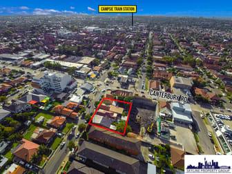 6-12  Northcote street Canterbury NSW 2193 - Image 3