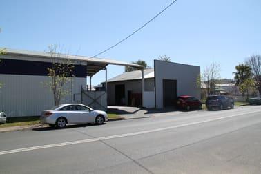 36 Denison Street Tamworth NSW 2340 - Image 3