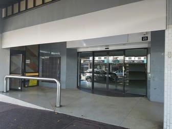 23 Bulcock Street Caloundra QLD 4551 - Image 3