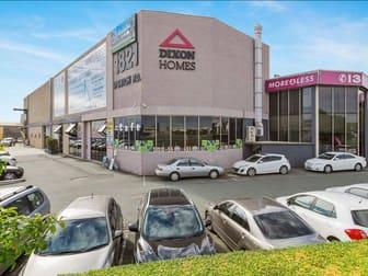 1821 Ipswich Road Rocklea QLD 4106 - Image 2