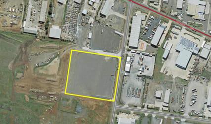 5-7 Rielly Street Torrington QLD 4350 - Image 3