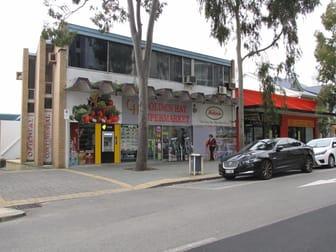 272 & 274 Hay Street East Perth WA 6004 - Image 3
