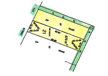 272 & 274 Hay Street East Perth WA 6004 - Image 1
