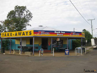 Monto QLD 4630 - Image 2