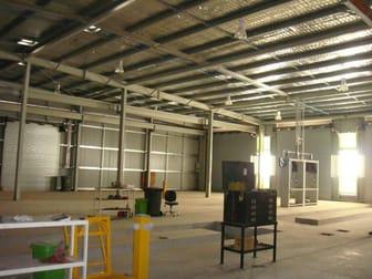 3 - 9 Derrick Drive Roma QLD 4455 - Image 2