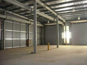 3 - 9 Derrick Drive Roma QLD 4455 - Image 3