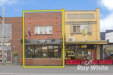 199 High Street Ashburton VIC 3147 - Image 1
