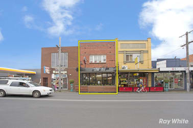 199 High Street Ashburton VIC 3147 - Image 3