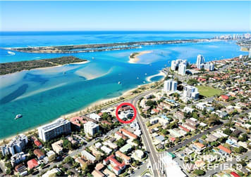 3 Brighton Street Biggera Waters QLD 4216 - Image 1