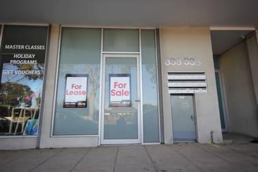 Shop 2/335 North Road Caulfield South VIC 3162 - Image 1