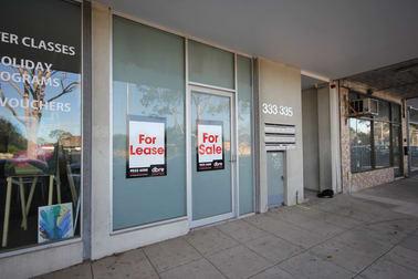 Shop 2/335 North Road Caulfield South VIC 3162 - Image 3