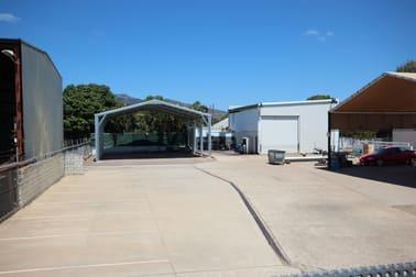 11-13 Casey Street Aitkenvale QLD 4814 - Image 3