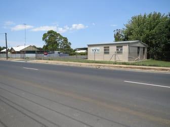 4 Smith Street Naracoorte SA 5271 - Image 1
