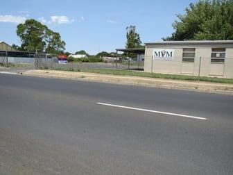 4 Smith Street Naracoorte SA 5271 - Image 2