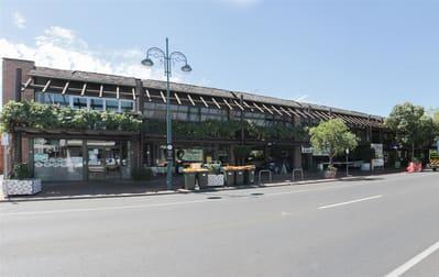 15/116-120 Melbourne Street North Adelaide SA 5006 - Image 1