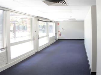 15/116-120 Melbourne Street North Adelaide SA 5006 - Image 3