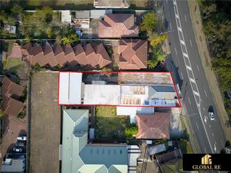87 Cabramatta Road Cabramatta NSW 2166 - Image 3