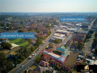 87 Cabramatta Road Cabramatta NSW 2166 - Image 2