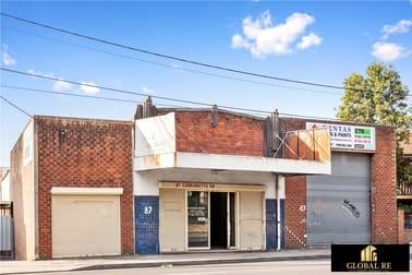 87 Cabramatta Road Cabramatta NSW 2166 - Image 1