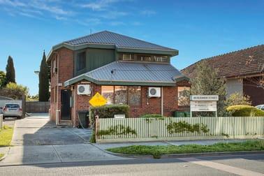 40 Eleanor Street Footscray VIC 3011 - Image 1
