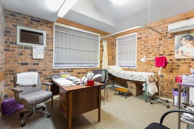 40 Eleanor Street Footscray VIC 3011 - Image 3