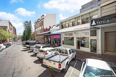 58-60 Hunter Street Newcastle NSW 2300 - Image 1