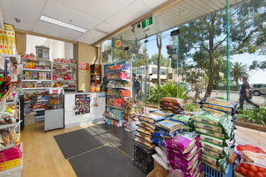 4/809 Pacific  Highway Chatswood NSW 2067 - Image 3