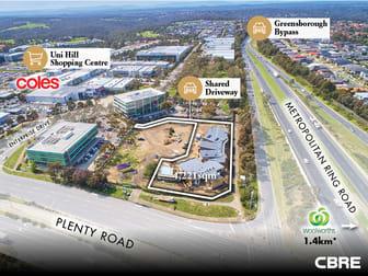 Lot 2, 222 Plenty Road Bundoora VIC 3083 - Image 2