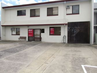 42 Toolooa Street Gladstone Central QLD 4680 - Image 2
