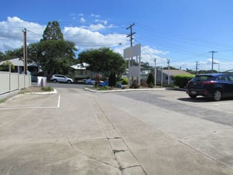 42 Toolooa Street Gladstone Central QLD 4680 - Image 3