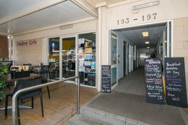 Suite 11/193-197 Lake Street Cairns City QLD 4870 - Image 2