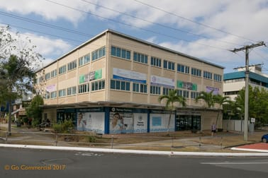 Suite 11/193-197 Lake Street Cairns City QLD 4870 - Image 1