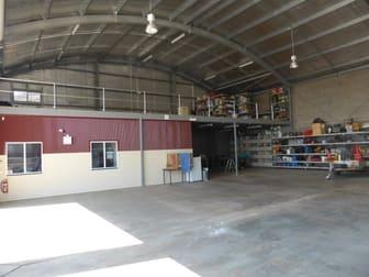 2/3 Capital Drive Dubbo NSW 2830 - Image 2