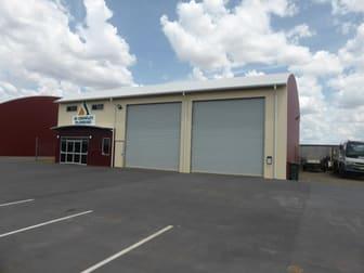 2/3 Capital Drive Dubbo NSW 2830 - Image 3