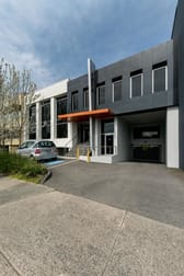 Suite 4/1014 Doncaster Road Doncaster East VIC 3109 - Image 2