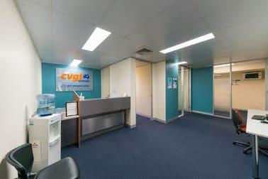 Suite 4/1014 Doncaster Road Doncaster East VIC 3109 - Image 3