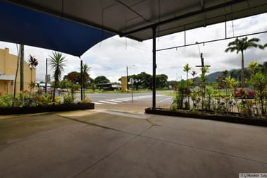99b Butler Street, Tully QLD 4854 - Image 3