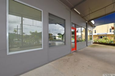 99b Butler Street, Tully QLD 4854 - Image 2