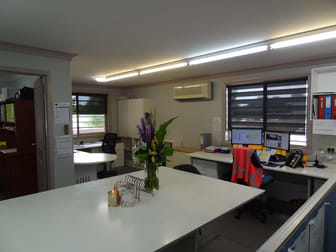 9 Corporation Avenue Bathurst NSW 2795 - Image 3