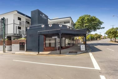 366 Sandgate Road Albion QLD 4010 - Image 1
