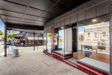 366 Sandgate Road Albion QLD 4010 - Image 2
