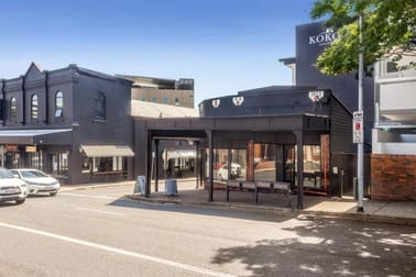 366 Sandgate Road Albion QLD 4010 - Image 3