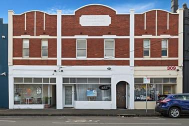 311 Victoria Street Brunswick VIC 3056 - Image 1