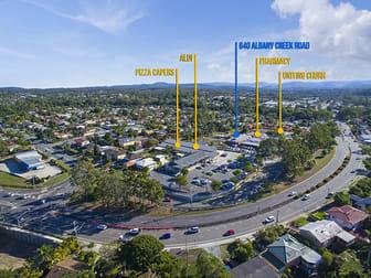 Lot 3/640 Albany Creek Road Albany Creek QLD 4035 - Image 1