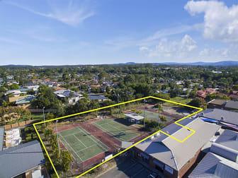 Lot 3/640 Albany Creek Road Albany Creek QLD 4035 - Image 2